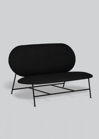Northern - Oblong Sofa