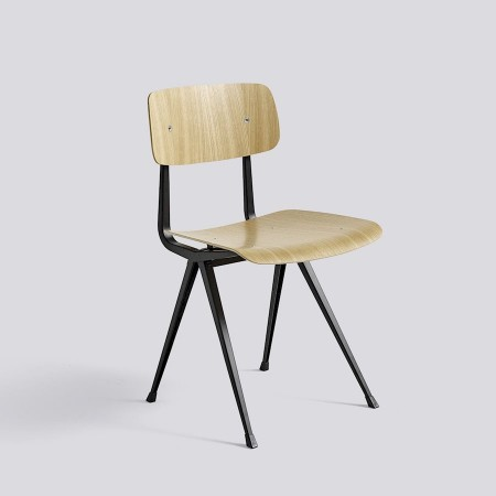 Hay - Result chair