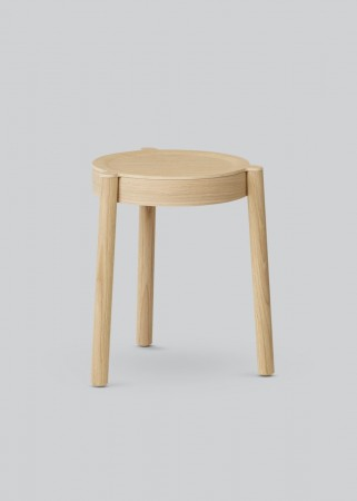 Northern - Pal Stool