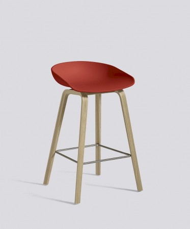 Hay - AAS 32 / Bar Stool