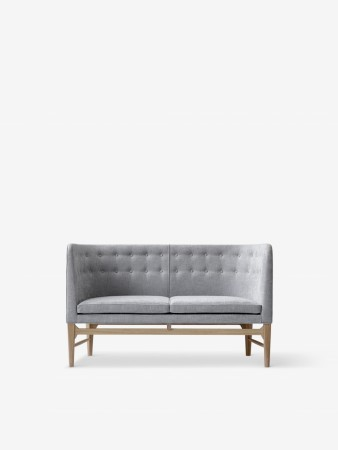 &tradition - Mayor - Sofa