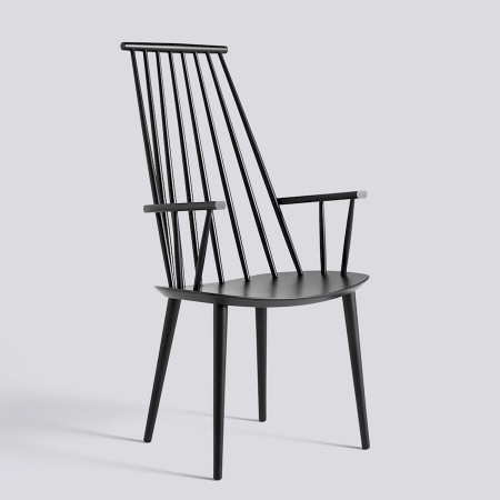 Hay - J-Series / J110 Chair